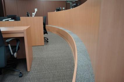 国立大学模擬法廷03
