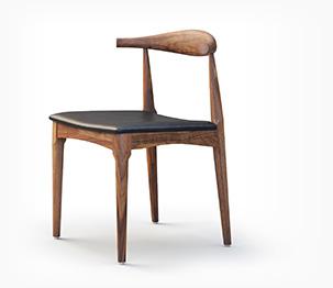 椅子張り替え